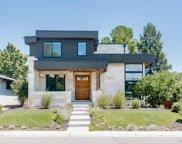 126 Glencoe Street, Denver image
