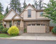 3923 SE GLEN MEADOWS  WAY, Hillsboro image