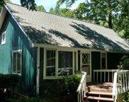 531 Sequoia Drive, Hiawassee image