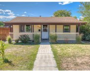 873 South Vrain Street, Denver image