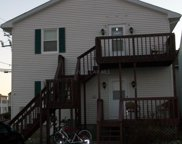 301 12th St Unit 2, Ocean City image