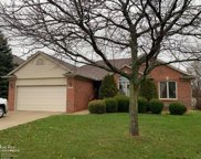 53162 Elysia, Chesterfield image