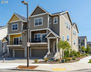 9020 SW 157TH  AVE, Beaverton image