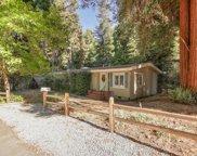 455 Redwood Dr, Felton image