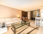 3980 Carrigan Court Unit T3203, Burnaby image