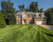 2108 CHAINBRIDGE COURT, Crofton image