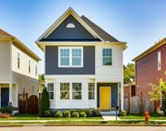 2345 Somerset Valley Dr, Antioch image