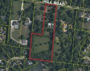 749 Hill Rd, Brentwood image