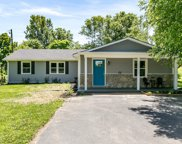 4540 McClure Road, Winchester image