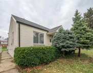 26725 ALGER, Madison Heights image
