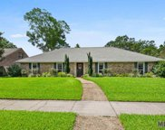 12216 Chester Dr, Baton Rouge image