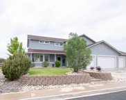 18210 Glen Lakes Ct., Reno image