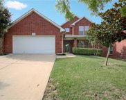 3537 Pendery Lane, Fort Worth image