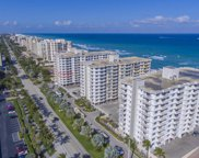 3215 S Ocean Boulevard Unit #401, Highland Beach image