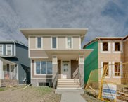 159 Evanscrest Place Nw, Calgary image
