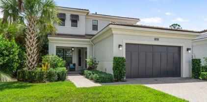 5602 Delacroix Terrace, Palm Beach Gardens