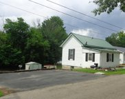 128 W Burroughs  Street, Blanchester image