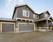 3105 79th Ave NE, Marysville image