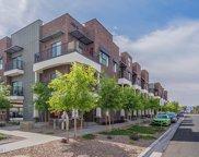 475 N 9th Street Unit #201, Phoenix image