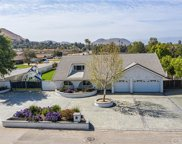 310     Filly Lane, Norco image