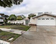 23705 Kippen Street, Harbor City image