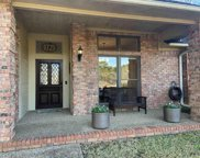 1721 Tall Timber Dr., Tyler image