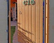 1446 S Palo Verde Unit #C10, Tucson image