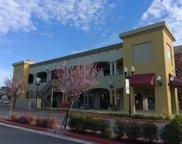 919 Story Rd 1180, San Jose image