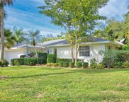 405 Putter Point Dr, Naples image