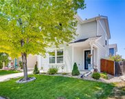 10593 Forester Place, Longmont image