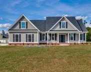 400 Twinbrook Ct, Conway image
