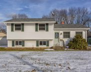 1752 Hass Drive, South Bend image