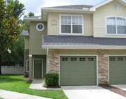 3750 SILVER BLUFF BLVD Unit 1601, Orange Park image