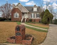 5264 Highland Trace Cir, Chalkville image