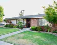 6413 N Augusta, Fresno image