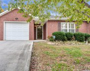 935 Spring Park Rd, Knoxville image
