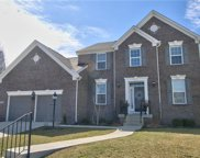 12838 Walbeck Dr, Fishers image