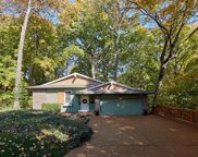 56 River Bend Ct., Chesterfield image