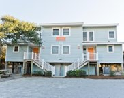 6817 Ocean Drive Unit #W, Emerald Isle image