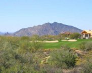 11075 E Wildcat Hill Road Unit #169, Scottsdale image