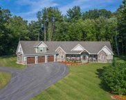 83 Charles Bancroft Highway, Litchfield image