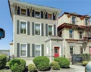 153 Warburton  Avenue Unit #2, Yonkers image