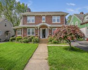18 Walker Ave, Morristown Town image