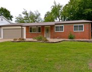1759 Roth Hill, Maryland Heights image