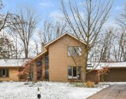5043 Cedar Ridge Street Ne, Grand Rapids image