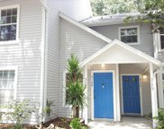 3168 Valley Oaks Drive, Tampa image