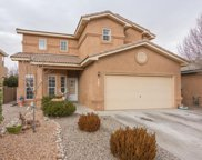 5579 Timberfalls Road NW, Albuquerque image