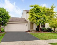 159 Overtrick Drive, Delaware image