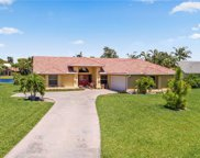 3788 Essex Pl, Bonita Springs image