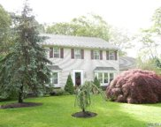 44 Forest Dr, Riverhead image